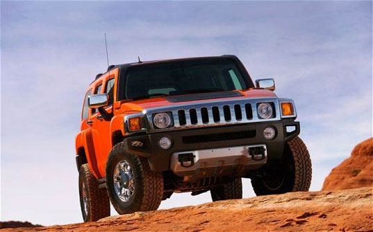 cash for clunkers, fuel economy, department of transportation, c4c, cars program, car trade in program, cash for clunkers ends, electric vehicles, government stimulus, hummer h3