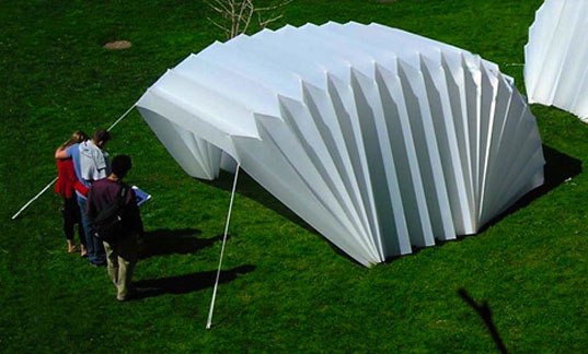 Emergency Shelters And Disaster Relief For The People Of Haiti Inhabitat Green Design