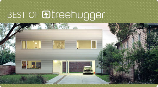 Treehugger, lloyd alter, stock plans, house design, interloop