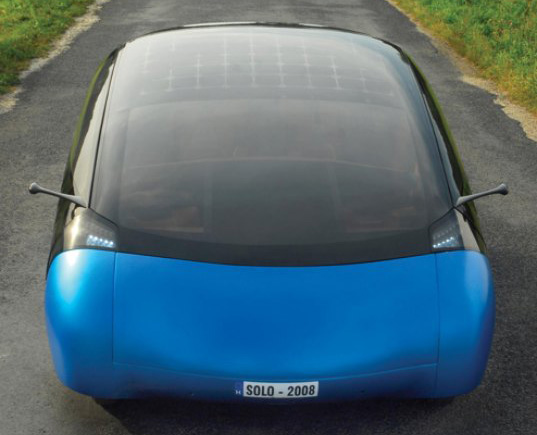 antro, antro solar, solar electric vehicle, solar panels, solar cells, solar vehicle, hungary