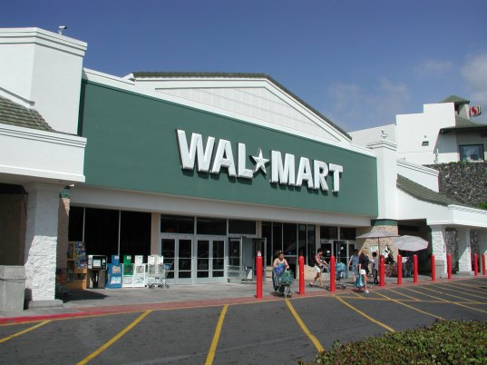 walmart, greenhouse gases, walmart announces they will cut 20 million tons of greenhouse gases, climate change global warming, corporate responsibility, sustainability, green, green retailers