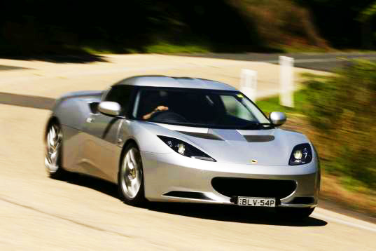 Lotus Evora, extended range vehicle, electric vehicle, hybrid vehicle, green design, sustainable design, eco design, lotus vehicle, sustainable transportation