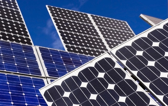 sustainable design, green design, renewable energy, solar power, greenfinancesf, san francisco, solar, solar energy, policy