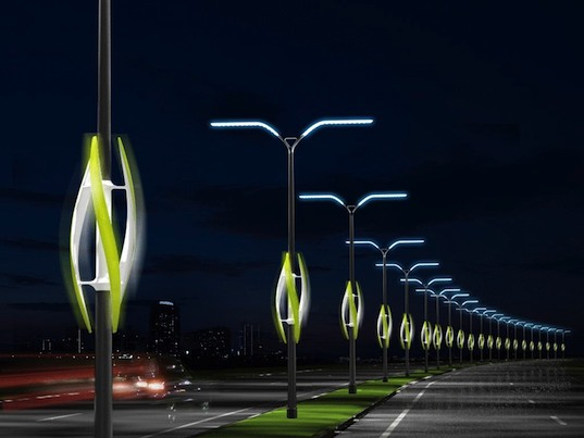 http://www.inhabitat.com/wp-content/uploads/2010/02/turbinelight.jpg