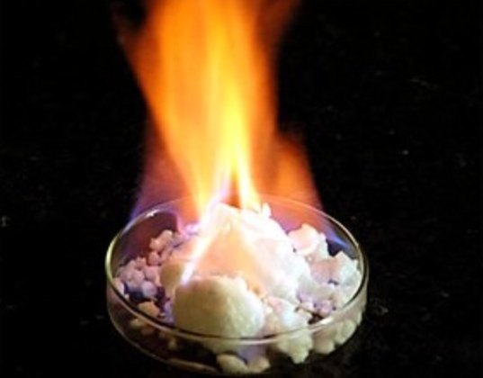 combustible ice, natural gas, natural gas hydrate, energy source, low carbon energy source, China, natural gas reserves, clean energy, green design, eco design