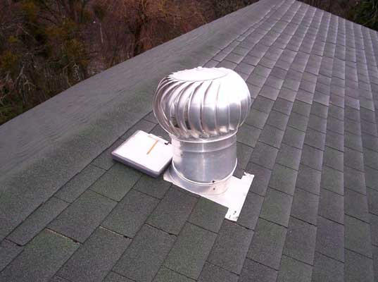 roof coating, green roof, cooking oil, reuse, shingles, roof tiles, sustainable, contracting, building, green building supplies, national society of chemistry, ben wen
