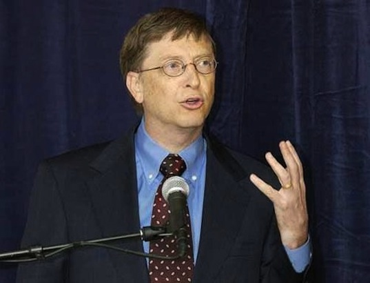 bill gates, toshiba, terrapower, nuclear power, nuclear reactor, nuclear energy, alternative energy