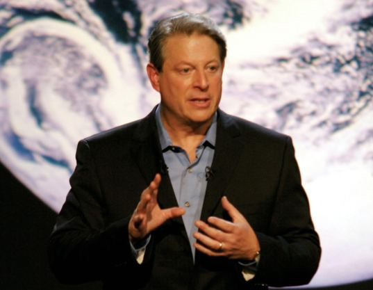 Al Gore, Al Gore's op-ed piece, New York Times, IPCC, IPCC reports, Intergovernmental Panel on Climate Change, UN reviews IPCC, Al Gore and climate change skeptics, climate change skeptics, US climate legislation