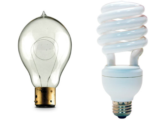Toshiba, Toshiba halts incandescent production, incandescent bulbs,  CFL, LED, environmentally friendly light bulbs, Australia and  incandescent lights, EU and incandescent lights, US and incandescent  lights, light bulb legislation, climate legislation, green design