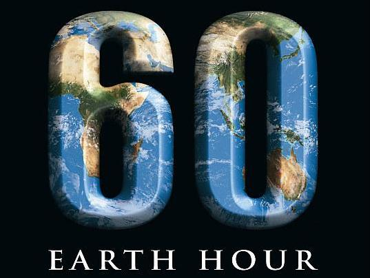 global events, earth hour 2010, world wide fund for nature, green events, annual green events, environmental events