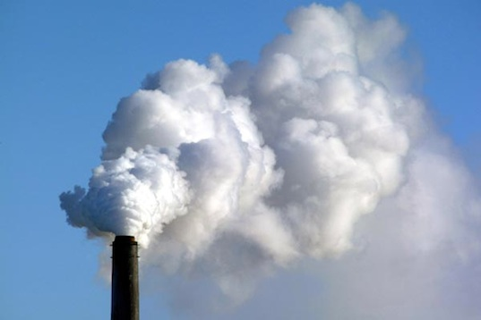 co2 emissions, power plant, carbon dioxide, global warming, climate change, green design