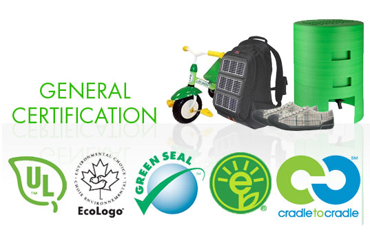 "label logo eco green certification rating product package sustainable labeling classification leed breema organic fairtrade ""energy star"""