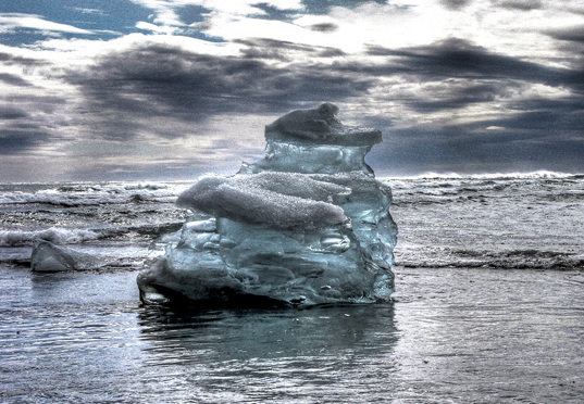 Arctic ice melt, Arctic Treasure Global Assets Melting Away, climate legislation, cost of Arctic ice melt, methane, methane and climate change, Pew Charitable Trust, Pew Environment Group, Reuters