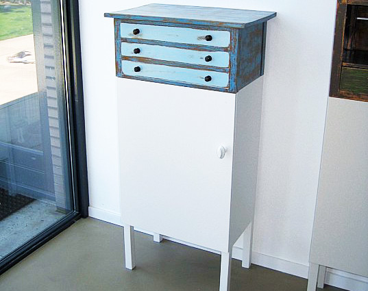 oud now cabinets, recycled furniture, green furniture, repurposed furniture, modern furniture