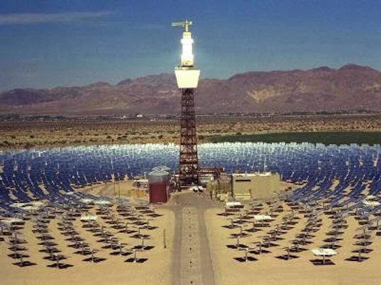 solar thermal, solar power, australia