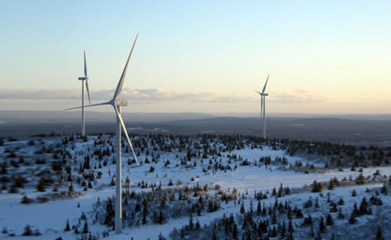 wind energy, clean energy, wind turbines, turbine, sweden, 2000 wind turbines, sweden wind turbine, sweden clean energy, alternative energy