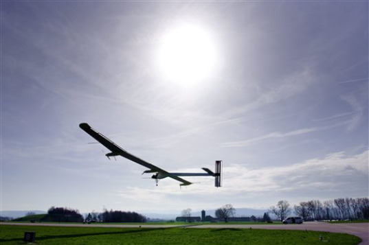 solar impulse, solar power, solar powered, solar powered plane, zero emissions, renewable energy, zero emissions flight, plane, solar plane, green design, eco design, sustainable flight, sustainable transportation