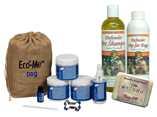 egreen dog, green pets, eco pets, eco dogs, eco doghouse, green doghouse, green pet care, eco pet care, eco pet products, green dog products, eco design, green dog, green pets, eco pets, eco dogs, eco doghouse, green doghouse, green pet care, eco pet care, eco pet products, green dog products, eco dog, eco pet, green design, green pet, green your dog, milk bone, sustainable dog