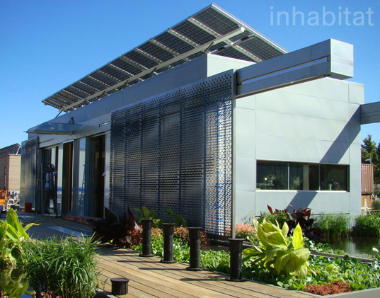 courtesy of Inhabitat