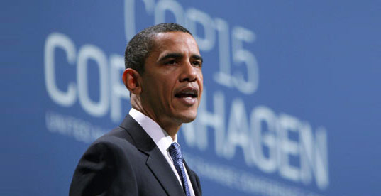 Obama speaks at copenhagen, barak obama, copenhagen cop15, united nations climate change conference, united nations climate change talks, climate talks, global warming