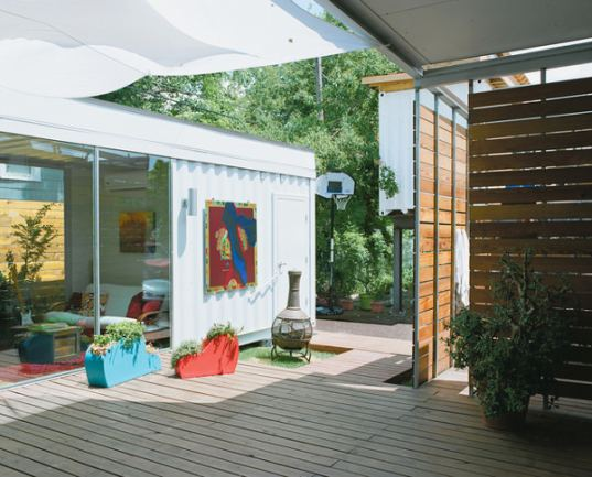 Impressive Shipping Container Home 537 x 433 · 48 kB · jpeg