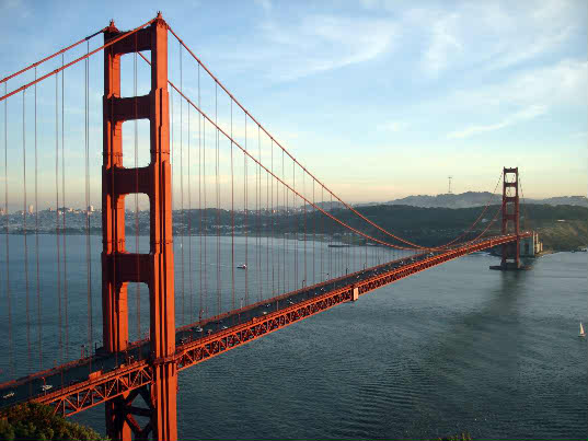 sustainable design, green design, tidal energy, renewable energy, wave power, san francisco