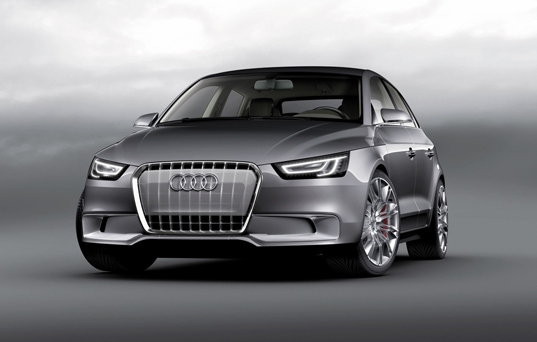 audi a1 sportback hybrid, plug-in hybrid vehicle, alternative transportation