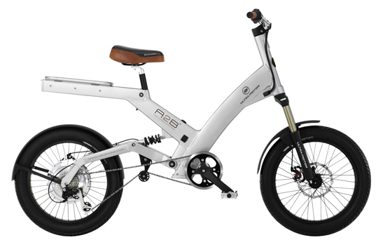 sustainable design, green design, transportation, bicycle, bike, cycling, ultra a2b
