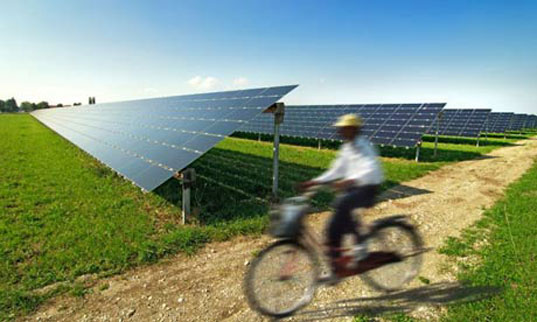 africa solar plan, EU solar, european solar power, desertec, global solar panels, global solar, global renewable energy