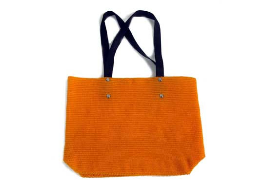 Aid to artisans, aid to artisans tote, craft tote, gifts that give back, craft economies, charity tote, non-profit gifts