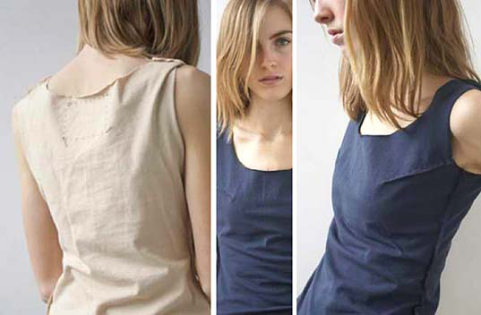 Alabama Chanin, Natalie Alabama Chanin, Project Alabama, slow fashion Alabama Chanin, sustainable style Alabama Chanin, eco-fashion Alabama Chanin, organic cotton Alabama Chanin, embroidery Alabama Chanin, Florence Alabama, organic cotton tees Alabama Chanin
