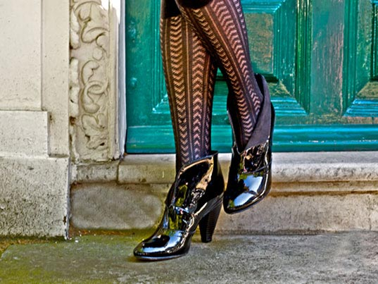 Bourgeois Boheme, Bourgeois Boheme Venus Boot, Bourgeois Boheme Isis Boot, Bourgeois Boheme Love Collection, Bourgeois Boheme Natalie Portman, vegan boot, sustainable style boots, sustainable footwear, ethical fashion footwear, vegan accessories, vegan footwear, eco fashion footwear