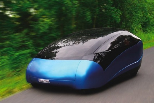 antro solo, antro solo car, antro solo solar vehicle, antro solo hybrid, 150mpg vehicle, antro solo electric, solo human powered vehicle