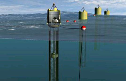 renewable energy, wave power, wave energy, aquabuoy, finavera, wave power, wave, energy, renewables