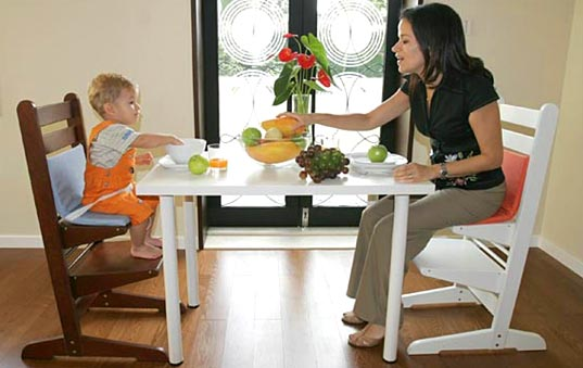 Argington Babylon Toddler High Chair, Convertible High Chaire, Argington Babylon Convertible High Chair, Convertible Baby to Adult, Modern Design, Sustainable Product, Eco-Friendly Nursery, Green Baby Furniture, Eco Friendly baby Furniture