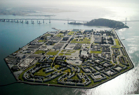 sustainable design, green design, san francisco, urban planning, treasure island, green building