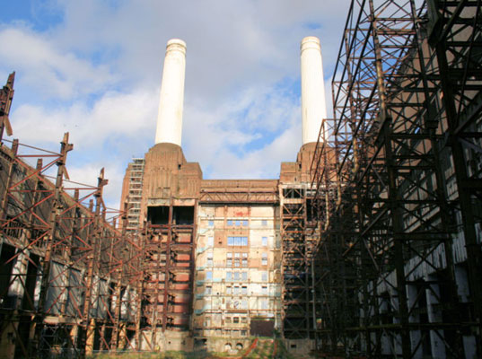 Battersea Power Station, London development, post industrial reuse, renovated industrial buildings, Battersea Power Station London, Battersea Power Station Rafael Viňoly, London Tubes, London real estate, London green building, London sustainable development, battersea5.jpg