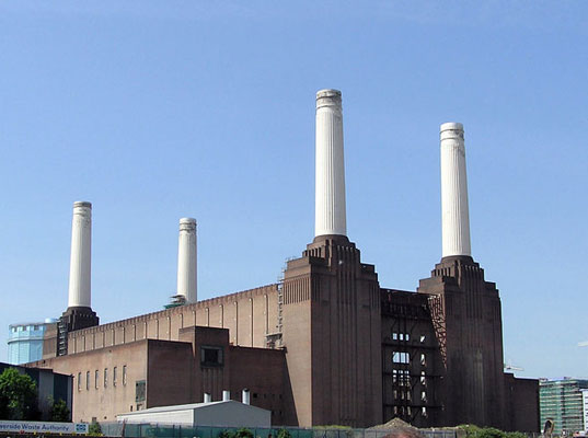 Battersea Power Station, London development, post industrial reuse, renovated industrial buildings, Battersea Power Station London, Battersea Power Station Rafael Viňoly, London Tubes, London real estate, London green building, London sustainable development, battersea6.jpg