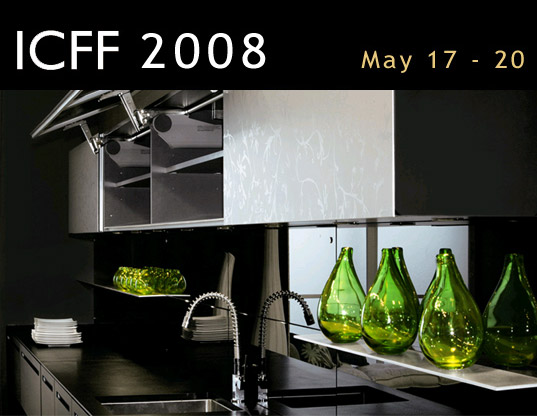 ICFF design, sustainable design NYC, Bazzeo Kitchens, NY Lofts kitchen design, green kitchen, sustainable kitchen materials, bazzeo2.jpg