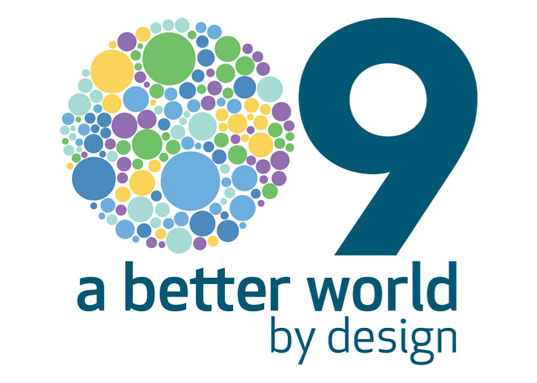 a better world by design, event, conference, sustainable design, green design, risd, brown university, rhode island school of design