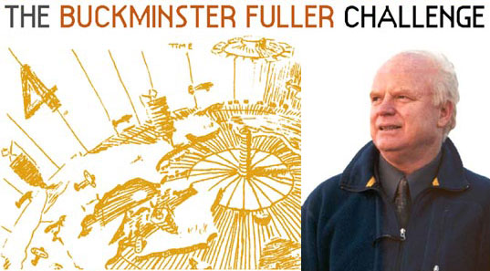 buckminster fuller challenge winner, buckminster fuller challenge award, buckminster fuller challenge, restoring the Appalachia, appalachians, apallachians coal mines, what to do with the apallachian mines, global warming solution, bfc2.jpg