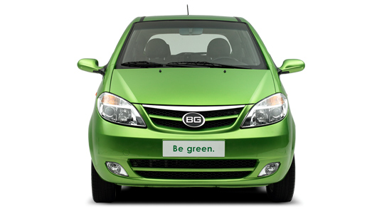 bg c100, be green, electric vehicle, neighbourhood electric vehicles, battery powered car, green car, sustainable car, transportation tuesday