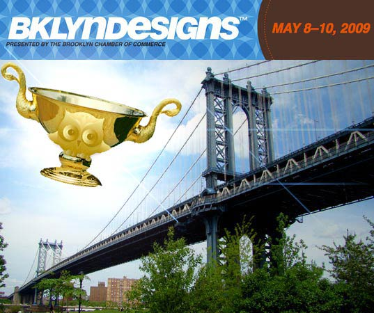 bklyndesigns-awards-paul-v2