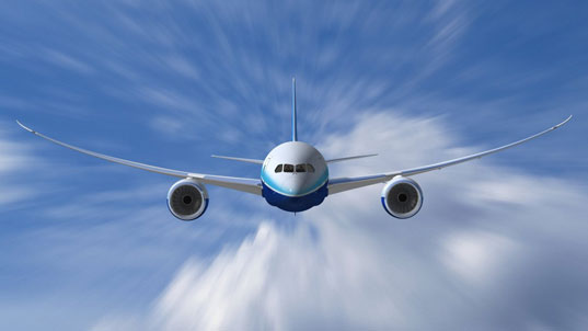 Boeing Dreamliner, sustainable air travel, sustainable airplane, sustainable aircraft, green air travel, boeing, dreamliner