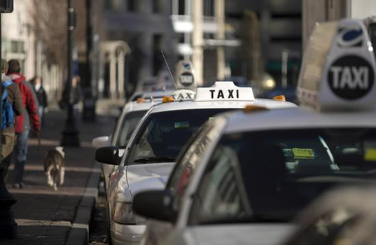 green taxis, hybrid taxis in boston, hybrid cabs, green cabs, eco cabs, eco taxis, greening boston, fuel efficiency