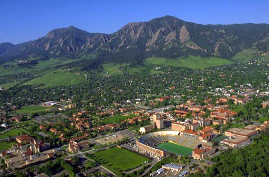 smart grid, boulder colorado, inteligrid, xcel energy, america's first smartgrid, boulder_1.jpg