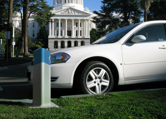 better place, electric vehicle grid, sustainable transportation, better place electric vehicles, renewable energy, green design, sustainable design, electric vehicle infrastructure