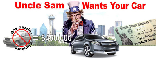 cash for clunkers, fuel economy, department of transportation, c4c, cars program, car trade in program, cash for clunkers ends, electric vehicles, government stimulus