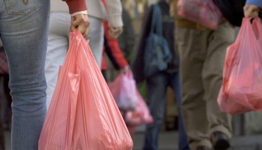 plastic bag ban, china bag ban, plastic bags banned, city ban on bags, bags banned, plastic shopping bags