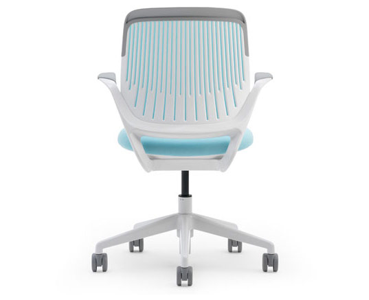 Cobi Eco Office Chair